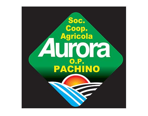 Aurora Farmers Cooperative Logo