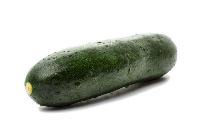 Presentazione-zucchino-7