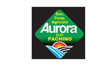 Cooperativa Aurora Logo